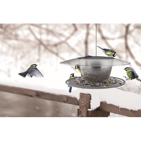 Karmnik dla ptaków - BIRDYFEED ROUND