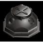 Studnia Chłonna 62x130