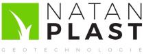 Natan Plast